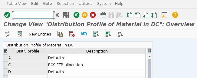 distribution-profile.png