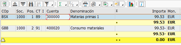Documento-contable-1.png