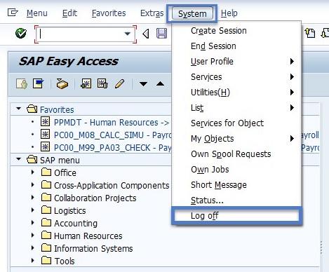 easy_access_system.jpg
