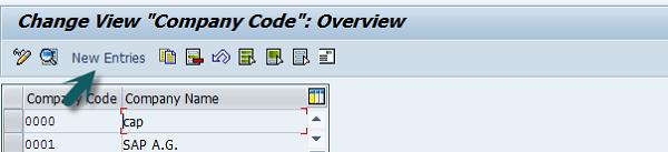 edit_company_code.png