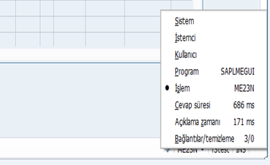 ekranc4b1n-sac49f-alt-kc3b6c59fesi22.png