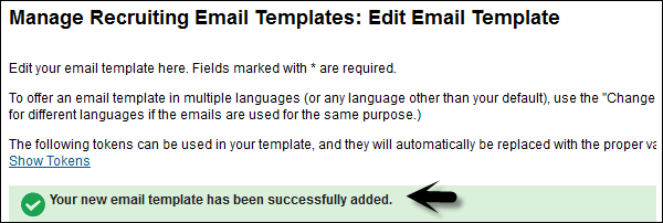 email_template.png