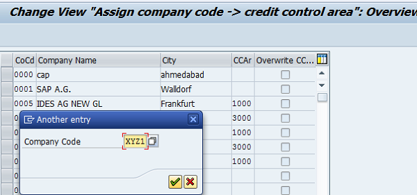 enter_company_code.png