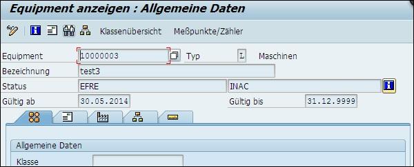 equipment_anzeign.jpg