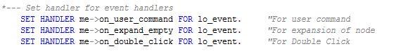 event_handlers.jpg