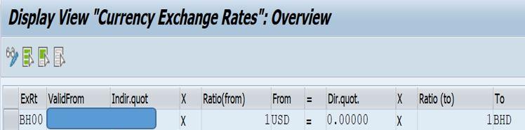Exchange-Rate-6.jpg