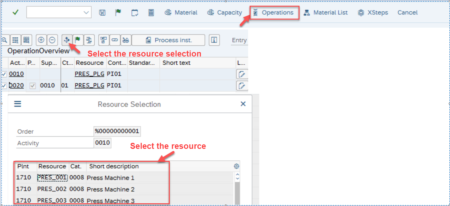 Execution-of-Resource-Selection.png