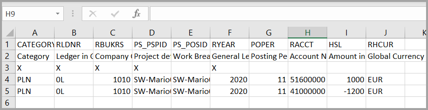 F3-03-project-plan-excel.png