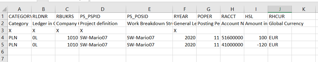 F5-03-project-planing-excel.png
