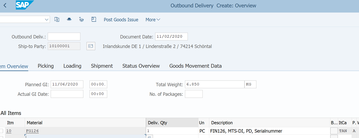 F5-05-outbound-delivery.png