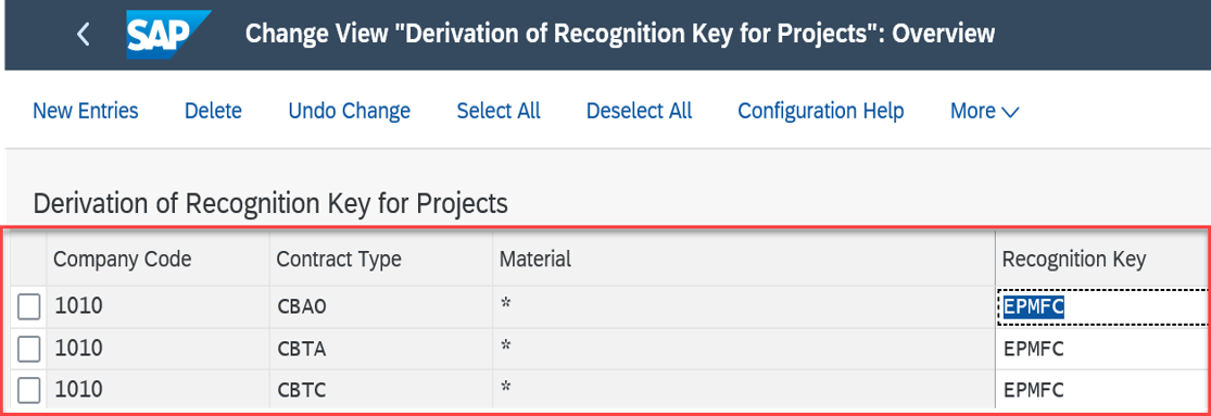 F6-35-SSCUI-rev-rec-derivation.png