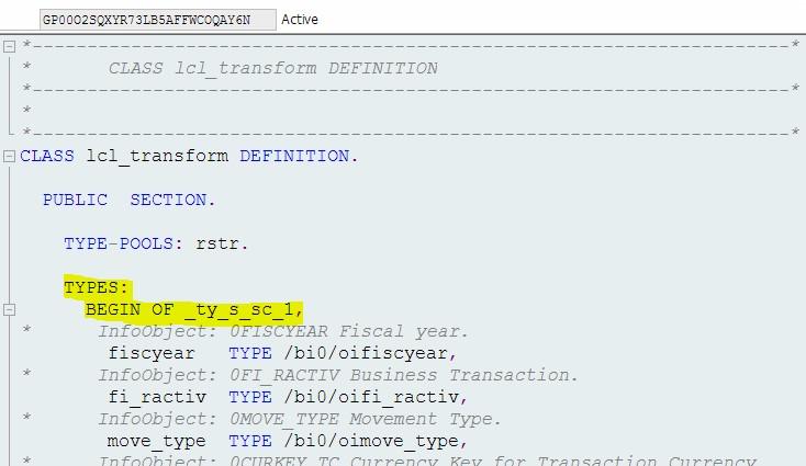 Figure-4-Example-Generated-Program.jpg