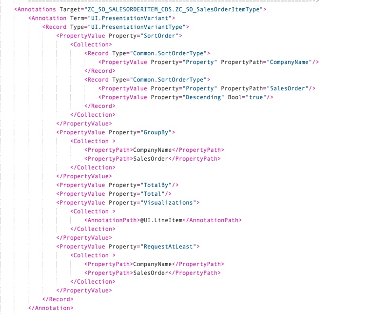 Fiori-element-List-report-group-group-annotations-xml.jpg