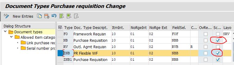 Flexible-workflow-activation-pr-document-type-level.jpg