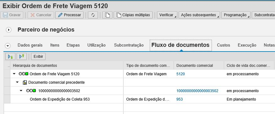 fluxo-documentos.jpg