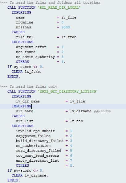 Function-Modules.jpg