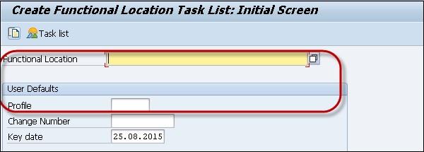 functional_location_profile.jpg