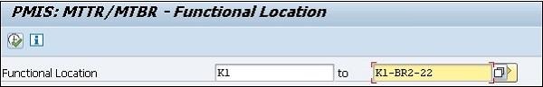 functional_location_tab.jpg