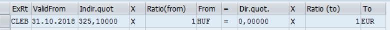 FX_HUF_EUR.png