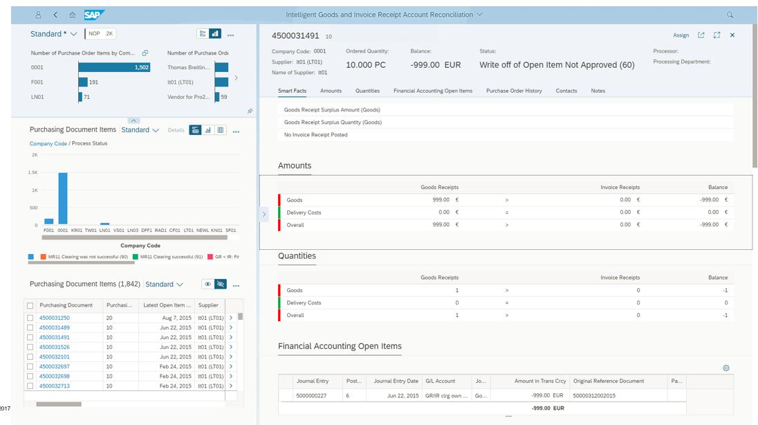 GR_IR-Monitor-Screenshot.png