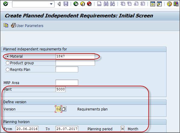 independent_requriement.png