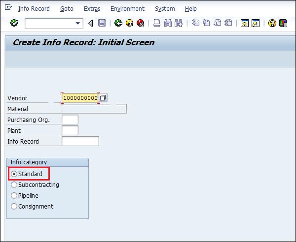 info_record_vendor.png