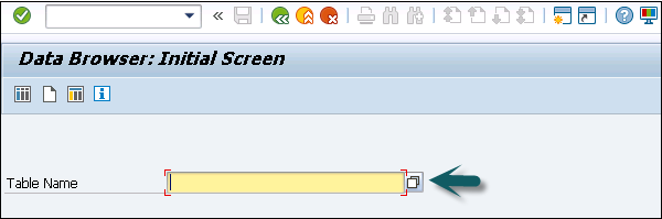 initial_screen.png