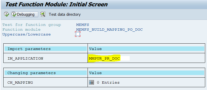 Input-Value-for-FM-MEMF_BUILD_MAPPING_PO_DOC.png