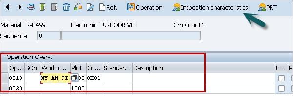 inspection_characteristics.jpg