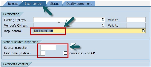 inspection_control.jpg