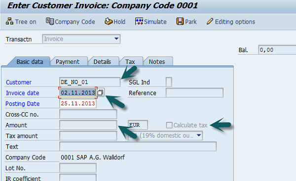 invoice_data_field.png