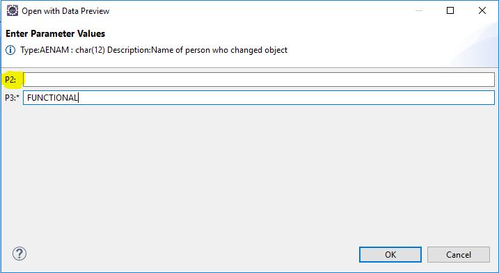 IP-optional.png