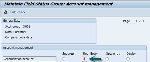 maintain_field_status_groups.png