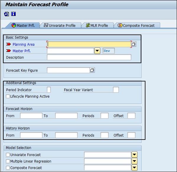 maintain_forecast_profile.jpg