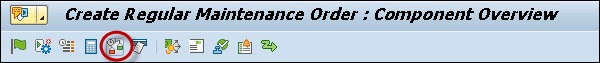 maintenance_order.jpg