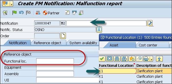 malfunction_report.jpg