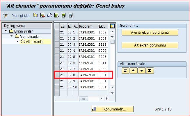 malzeme_anaverisi_alan_ekleme_4.jpg
