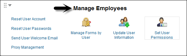manage_employees.png