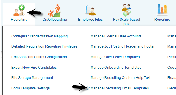 manage_recruiting_email_templates.png