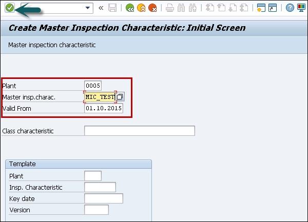 master_inspection.jpg