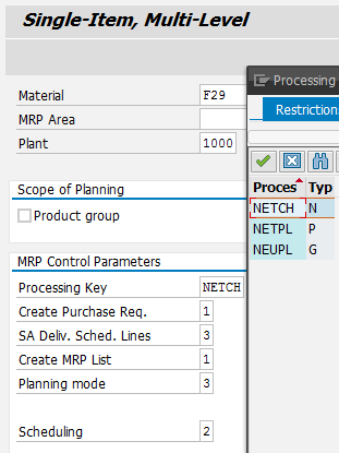 MD02-–-Single-item-Multilevel-planning-in-ECC.png