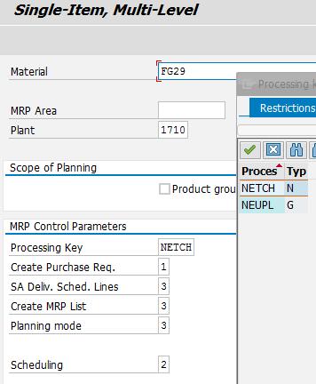 MD02-–-Single-item-Multilevel-planning-in-S4-HANA.png