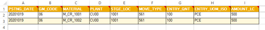 md_inv_load_08-excel-sample_data.jpg