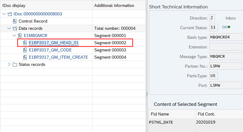 md_inv_load_we02-detail2.jpg