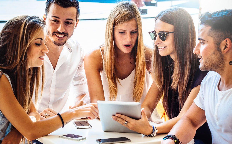 millennials-at-work-ft.jpg