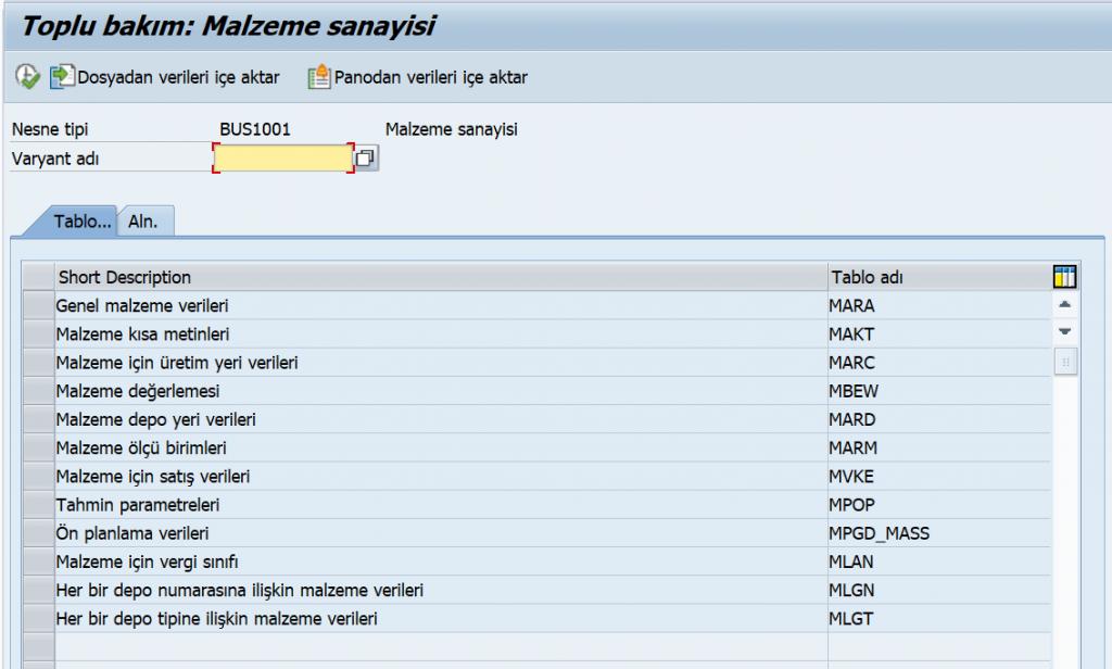 mm17-mass-toplu-malzeme-verisi-g%C3%BCncelleme-1024x616.png