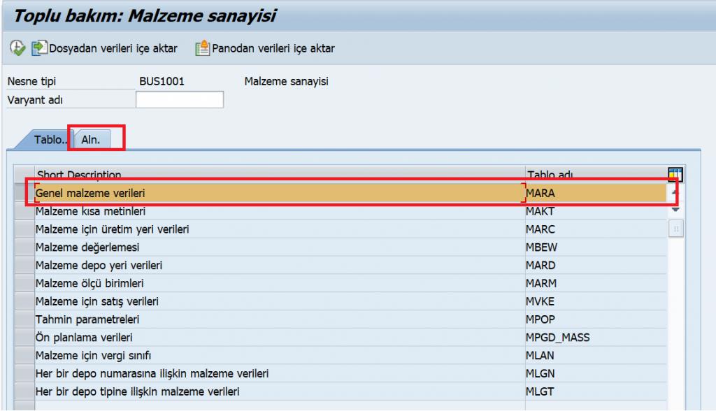 mm17-mass-toplu-malzeme-verisi-g%C3%BCncelleme-2-1024x588.png