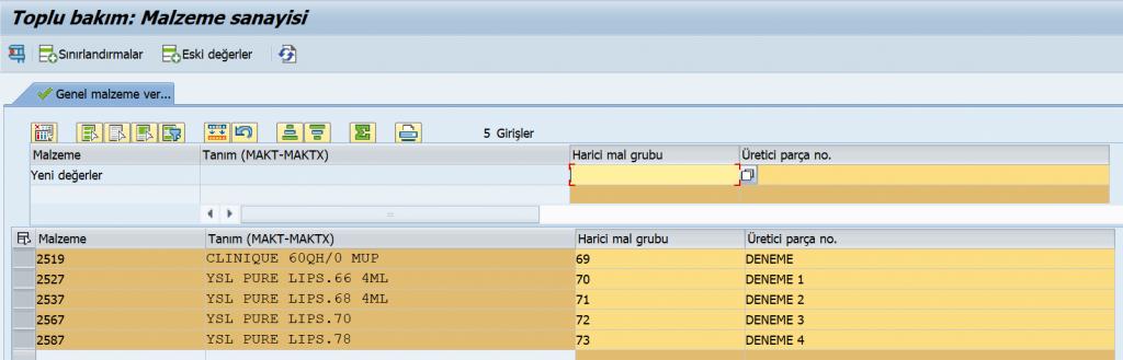 mm17-mass-toplu-malzeme-verisi-g%C3%BCncelleme-8-1024x329.png