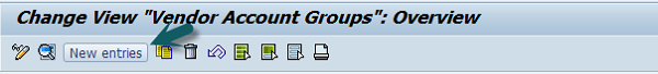new_account_groups.png