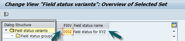 new_field_status_variant_code.png